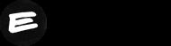 Misiaczek 2000 (miś)