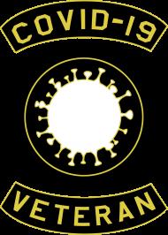 Covid-19 Veteran