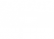 Daddy is my hero cz-b