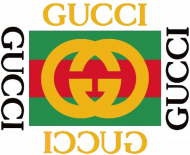 Koszulka Gucci