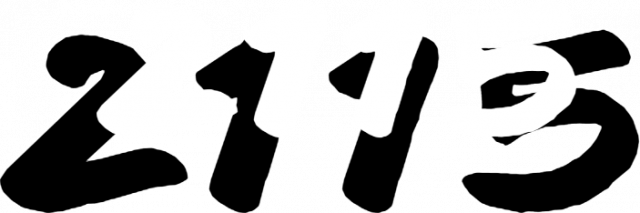 2115 Gang Bluza