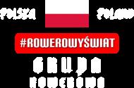 """Koszulka Rowerzystki """"RŚ Universal"""" Ciemny Kolor"""