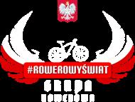 """Koszulka Rowerzysty """"RŚ Universal"""" Ciemne Kolory"""
