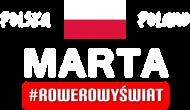 """Koszulka """"RS Naklejka"""" za Zamówienie"""