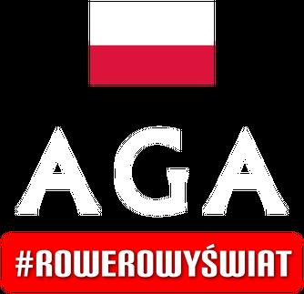 """Koszula """"RŚ"""" na Zamówienie"""