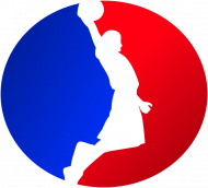 Basketball player RED_BLUE Standard