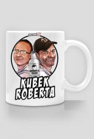Kubek Roberta