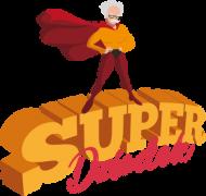 Kubek - Super Dziadek