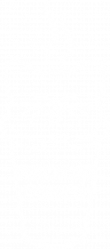 Purrfect Coffee
