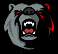 Niedźwiedzi Aspirant