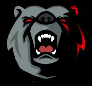 Niedźwiedzi Robotnik