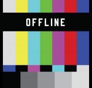 Offline - Royal Street - męska