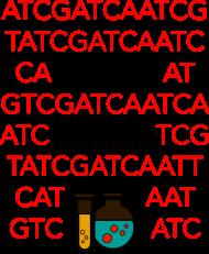 Biotech strong