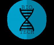 Bio-Tech