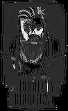Czapka Brodaty Brodacz by brodatystyl.pl