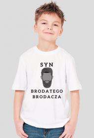 Syn Brodatego Brodacza
