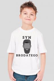 Koszulka Syn Brodatego