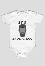 Body Syn Brodatego