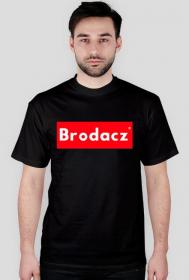 Koszulka Brodacz