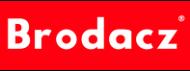 Kubek Brodacz