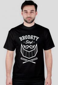 Koszulka Brodaty Styl