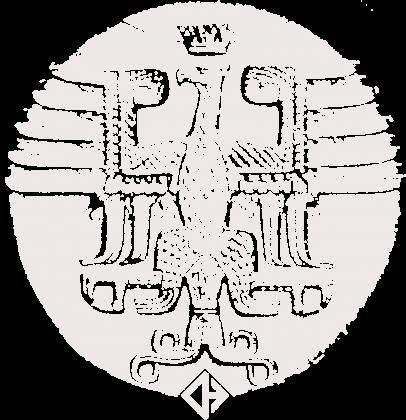 Orzeł Szukalskiego