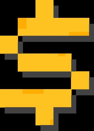 Milioner #1