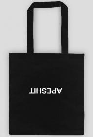 APESHIT (torba eko)