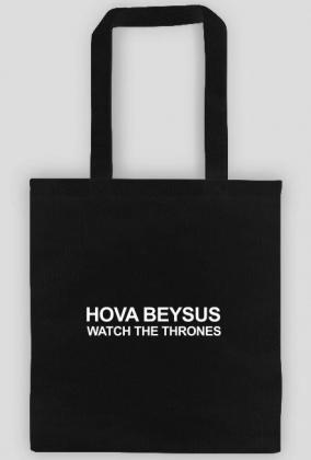 HOVA BEYSUS (torba eko)