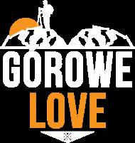 Górowelove