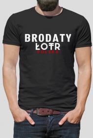 BRODATY ŁOTR PL