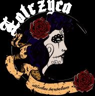 Łotrzyca La Muerta