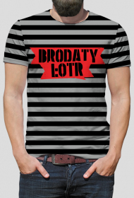 BRODATY ŁOTR ORG