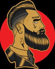Rogue Gent