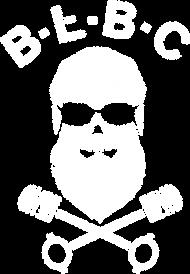 BŁBC - Club Tee