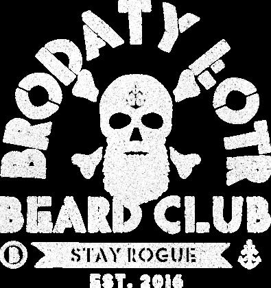 BC Stay Rogue Girl