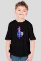 Fortnite Llama Koszulka Dziecięca