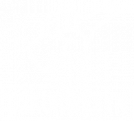 OSkurwesyn T-Shirt Men Black Edition