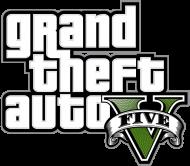 Poduszka GTA