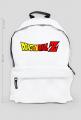 Plecak Dragon Ball Z