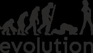 Bluza z długim rękawem Evolution