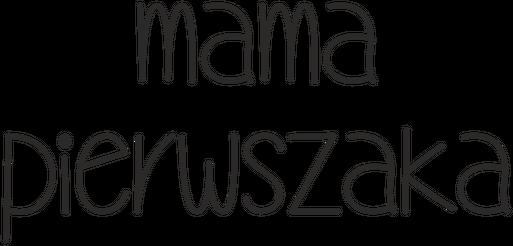 """Koszulka """"Mama Pierwszaka"""""""