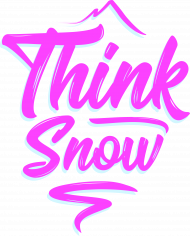 Think snow bluza damska (różne kolory!)