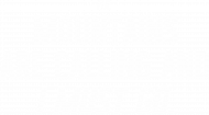Mountains Are Calling - Bluza męska z kapturem (różne kolory!)
