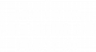 Mountains Are Calling - Koszulka dla chłopca (Różne kolory!)