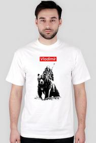 Vladimir - Męska