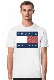 Komuna Matata