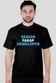 Koszulka twórcy FAKAPów