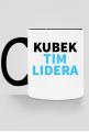 Kubek Tim Lidera
