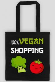 Vegan Shopping - wegańskie zakupy